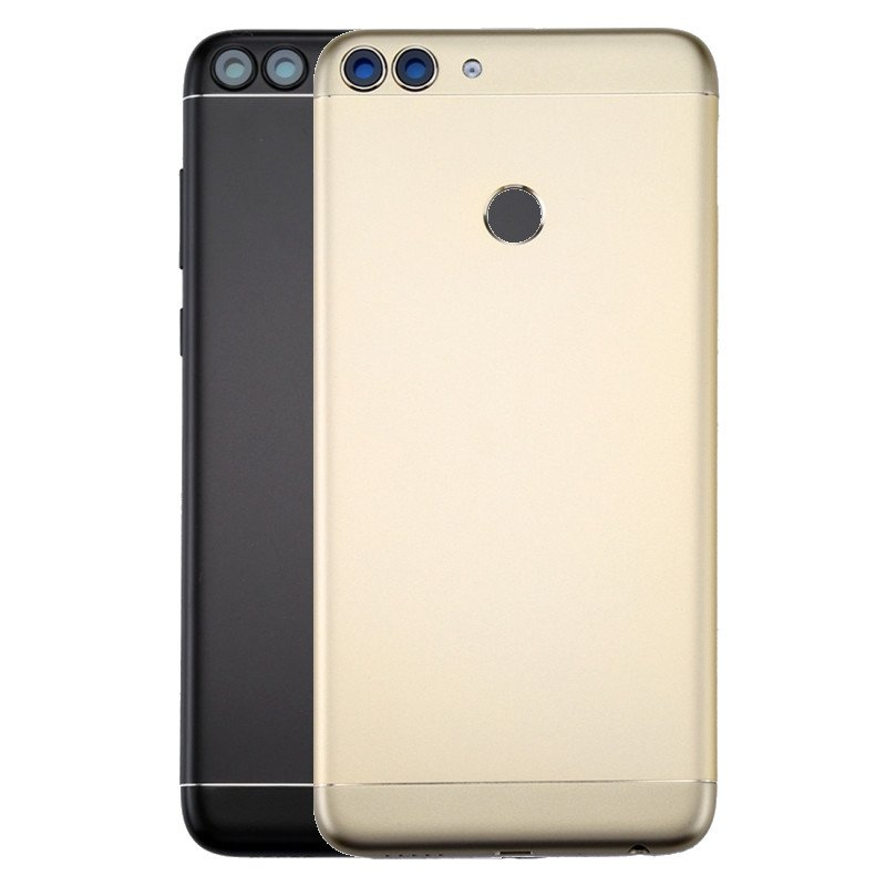 Battery Back Cover For HUAWEI Enjoy 7S
