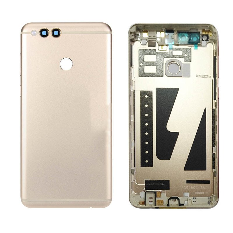Battery Back Cover For HUAWEI Honor 7X