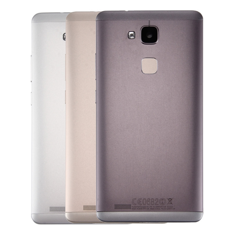 Battery Back Cover For HUAWEI Mate 7