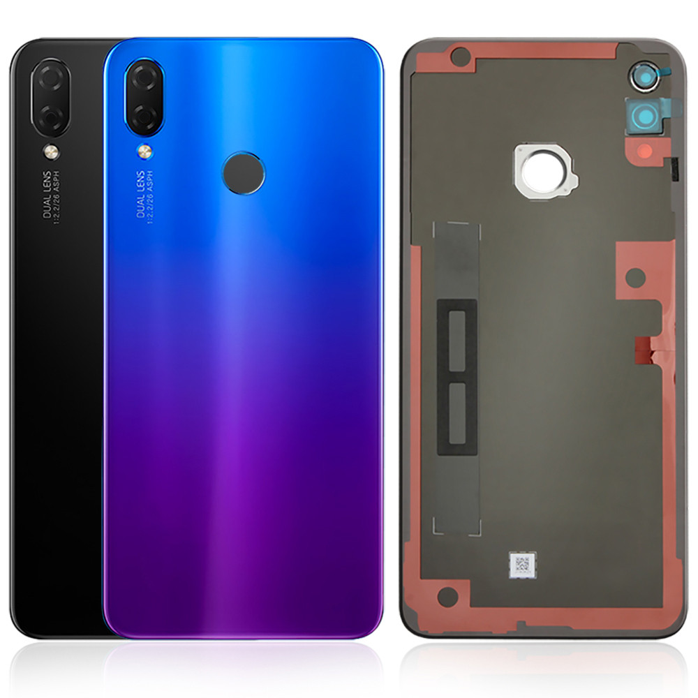 Battery Back Cover For HUAWEI Nova 3i
