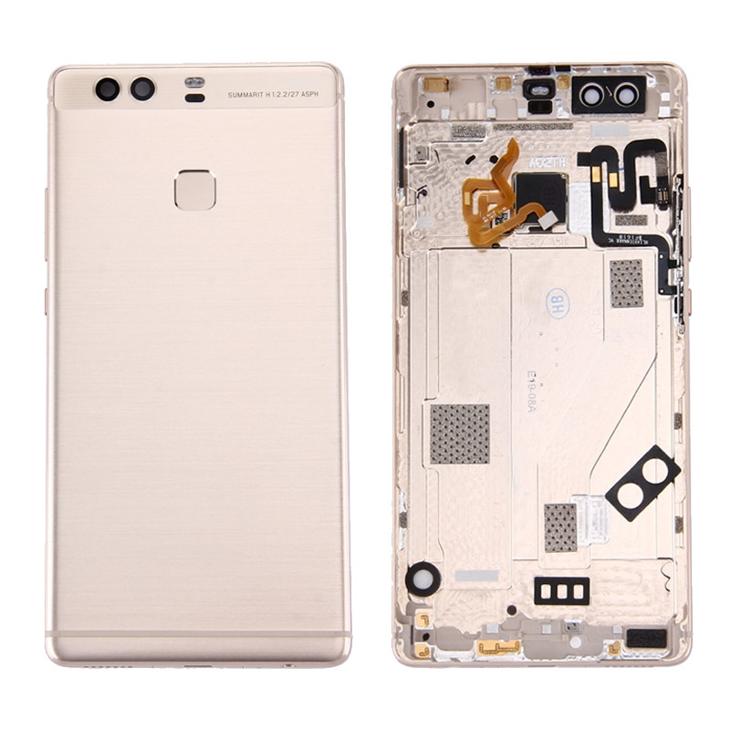 Battery Back Cover For HUAWEI P9 Plus