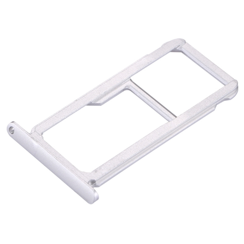 SIM Card Tray & SIM / Micro SD Card Tray For Huawei Honor 6X