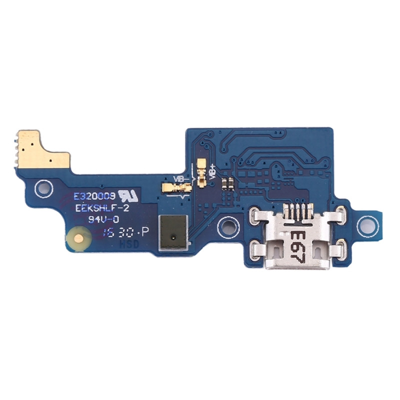 Charging Port Board For Huawei Enjoy 6