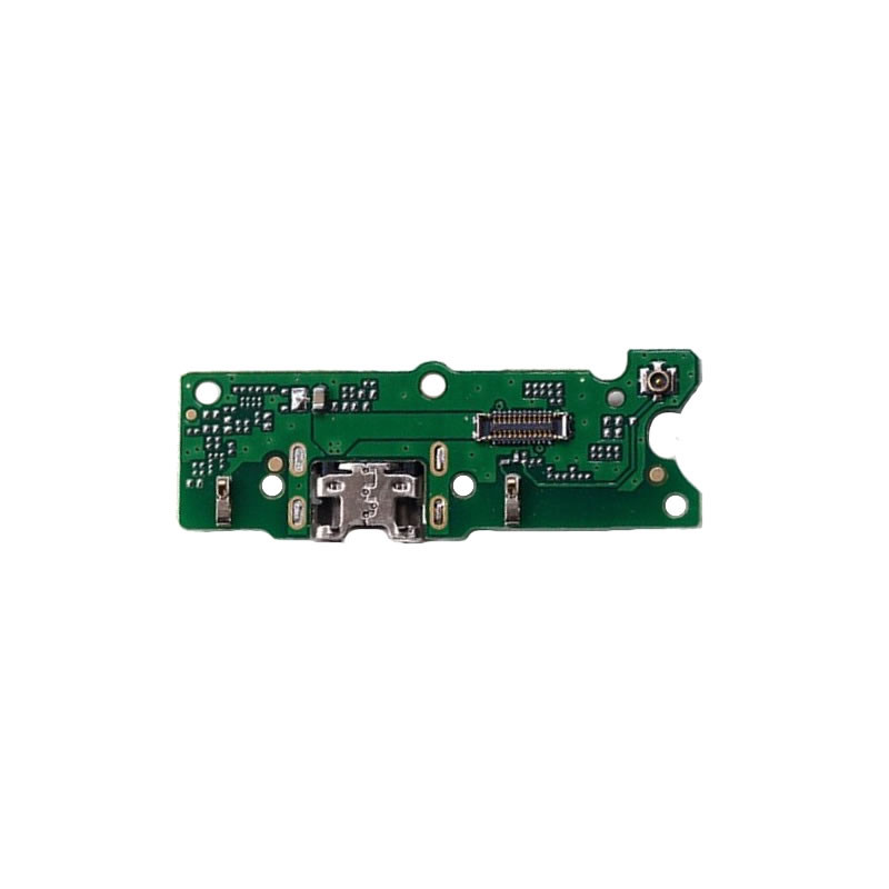 Charging Port Board For Huawei Enjoy 8E Lite