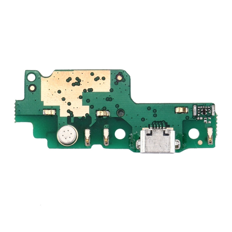Charging Port Board For Huawei Honor 5A