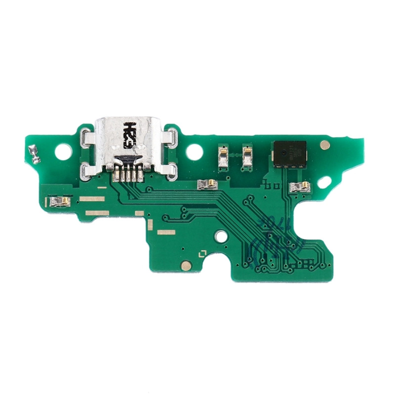 Charging Port Board For Huawei Honor 6X