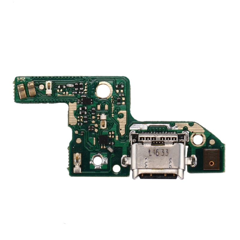 Charging Port Board For Huawei Honor 8