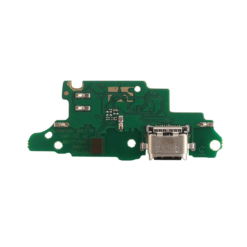 Charging Port Board For Huawei Honor V8