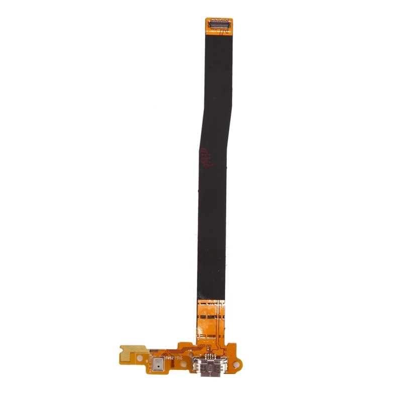 Charging Port Flex Cable For Huawei Enjoy 6S
