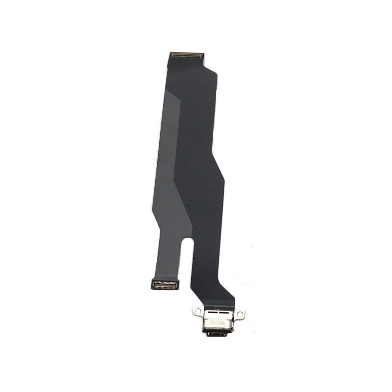 Dock Flex Cable Connector Charging Port For HUAWEI P20