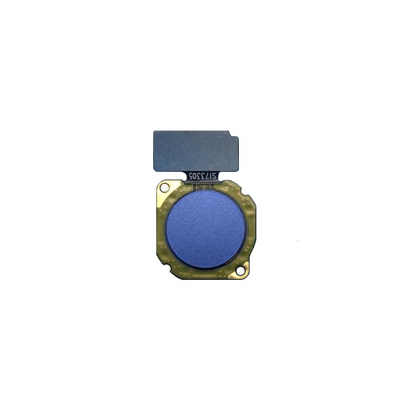 Fingerprint Sensor Flex Cable For HUAWEI Maimang 6