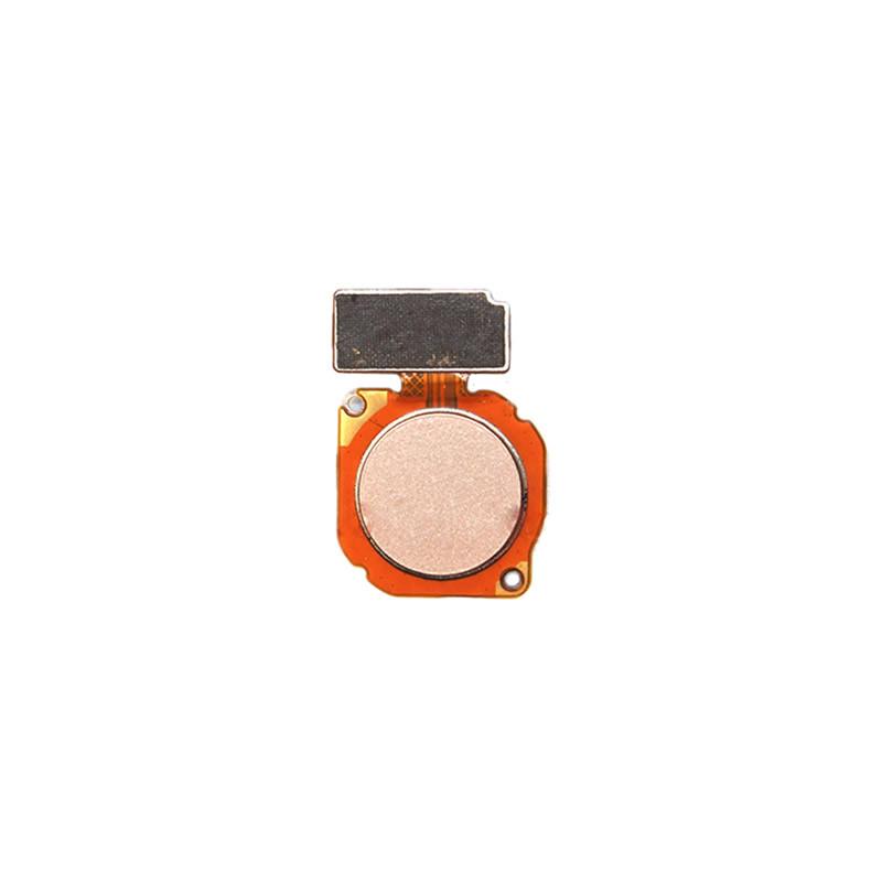 Fingerprint Sensor Flex Cable For HUAWEI Nova 3E