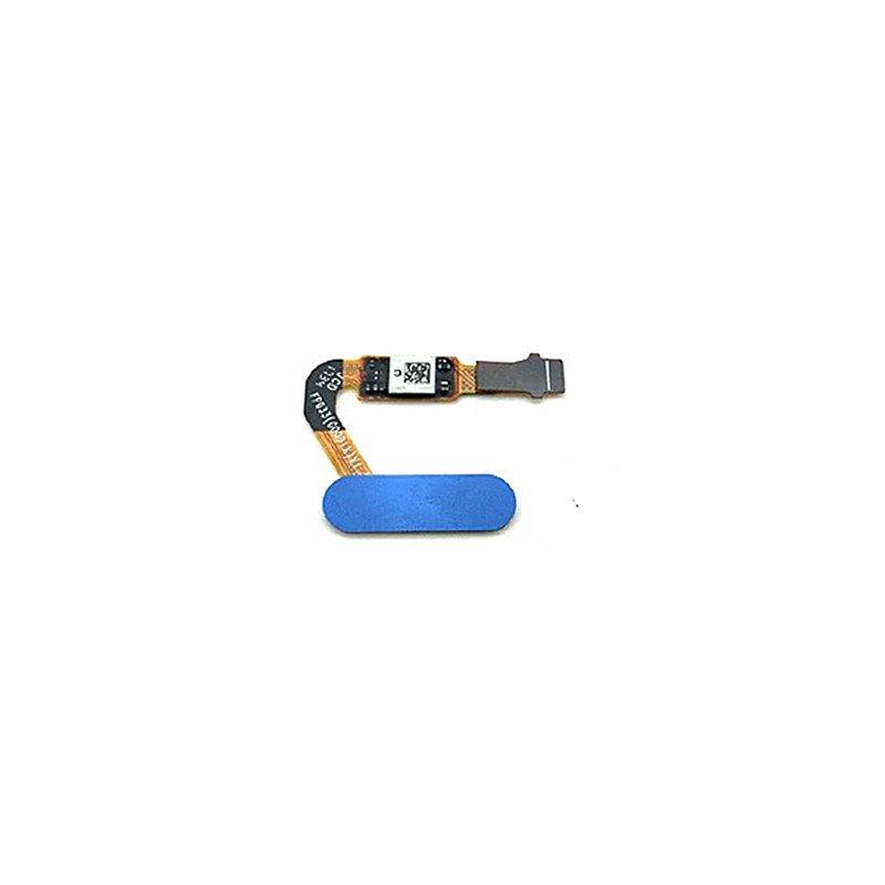 Fingerprint Sensor Flex Cable For HUAWEI P20