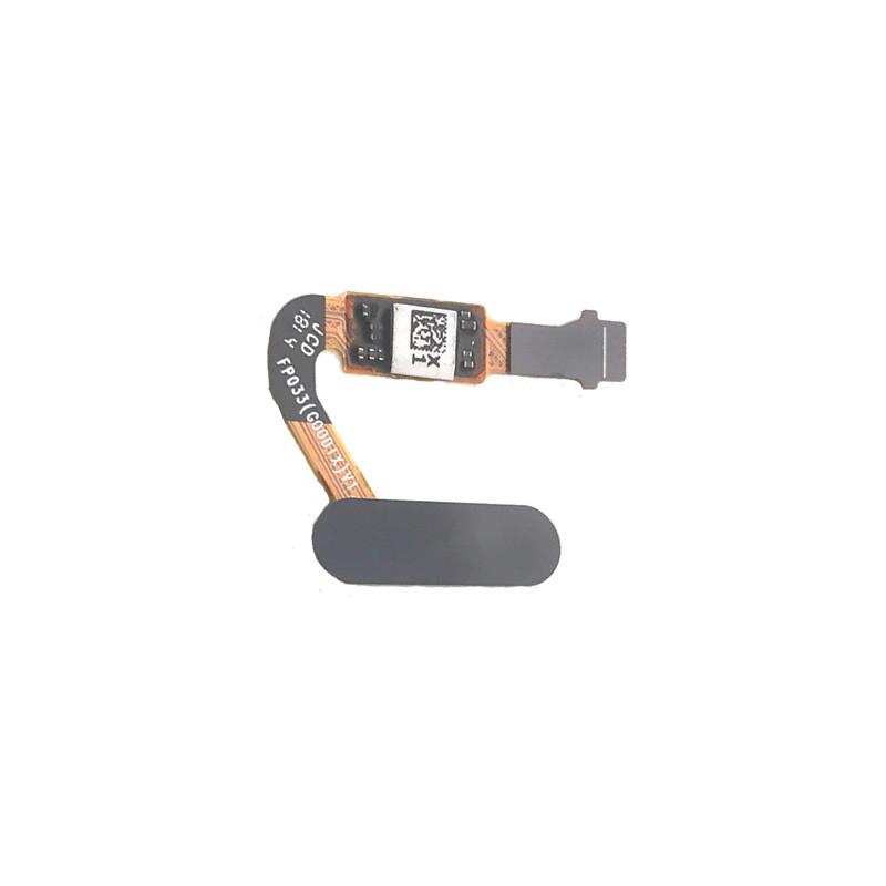 Fingerprint Sensor Flex Cable For HUAWEI P20 Pro