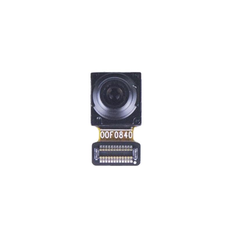 Front Facing Camera Replacement For Huawei Nova 3E