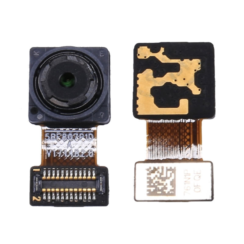 Front Facing Camera Replacement For Huawei P10 Lite