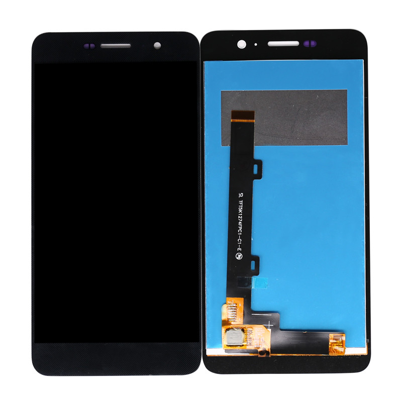 HUAWEI Enjoy 5 LCD Display