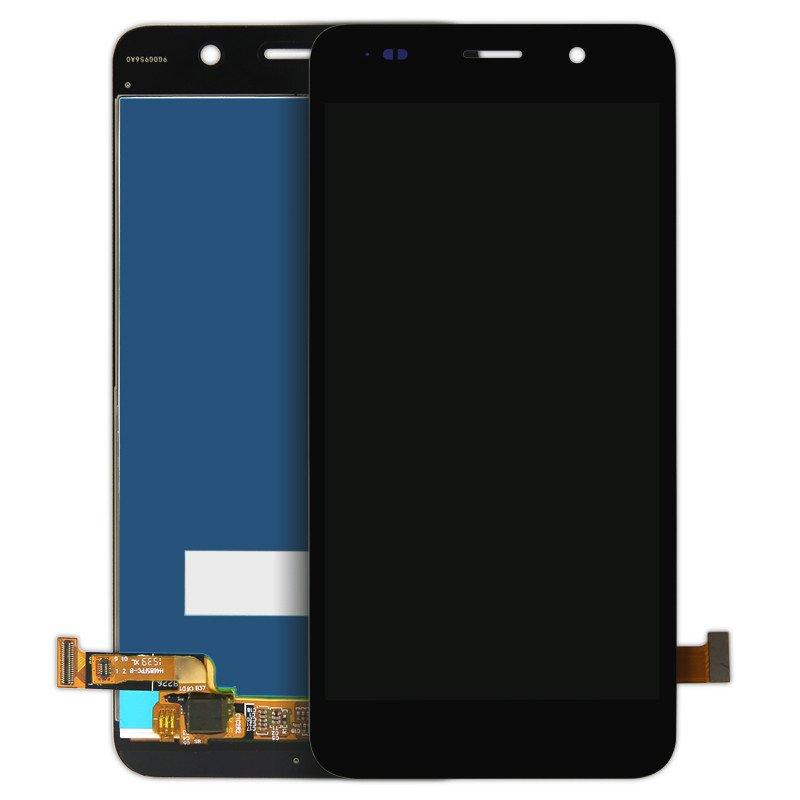 HUAWEI Honor 4A / Y6 LCD Display