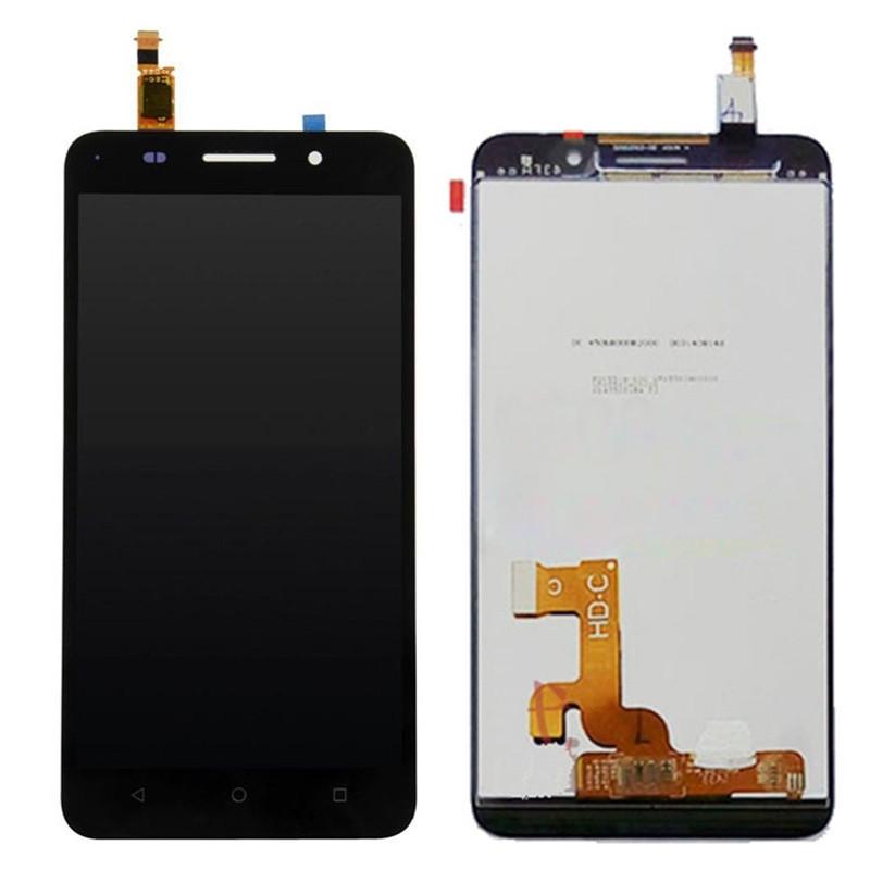 HUAWEI Honor 4X LCD Display