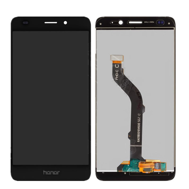 HUAWEI Honor 5C LCD Display