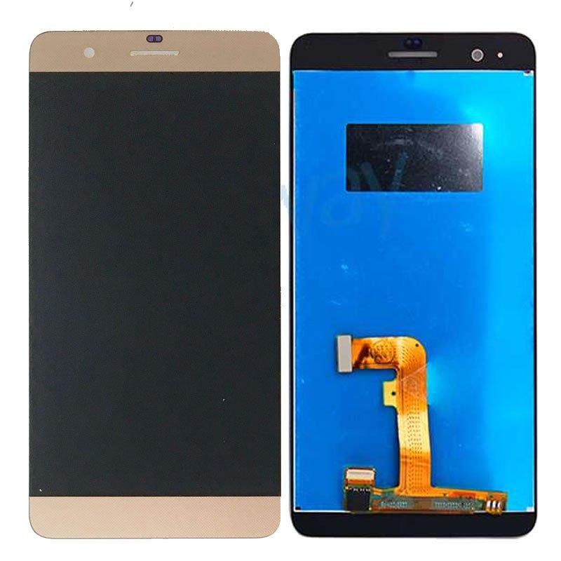 HUAWEI Honor 6 Plus LCD Display
