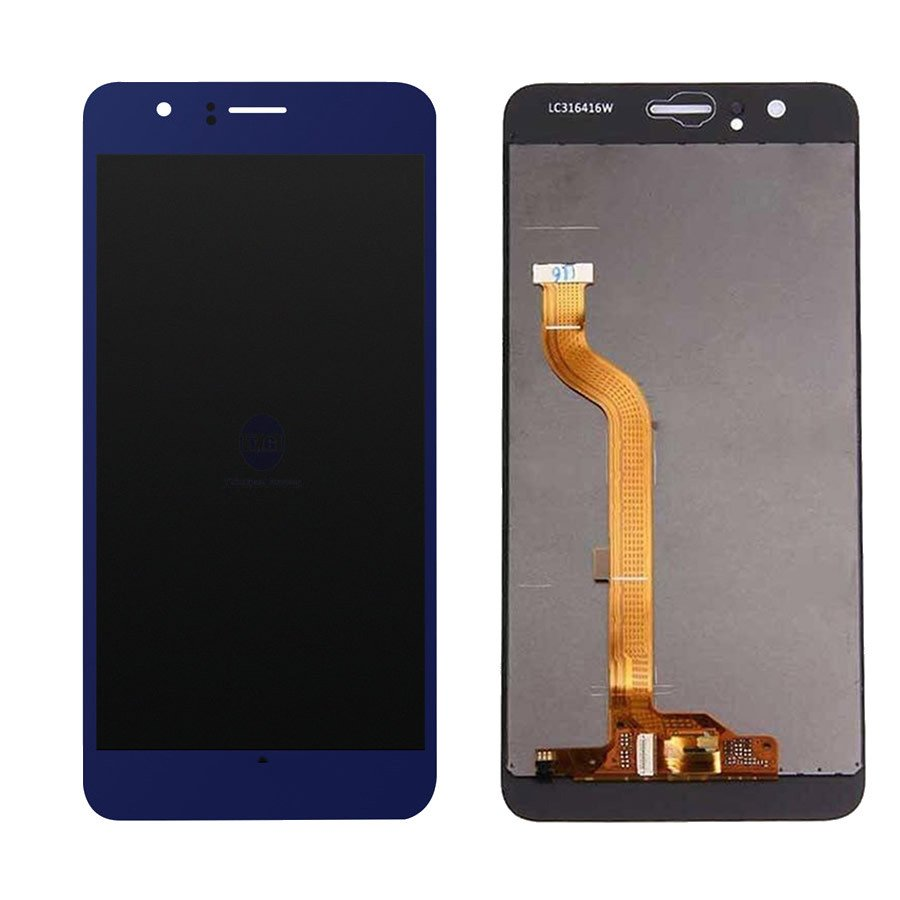 HUAWEI Honor 8 LCD Display