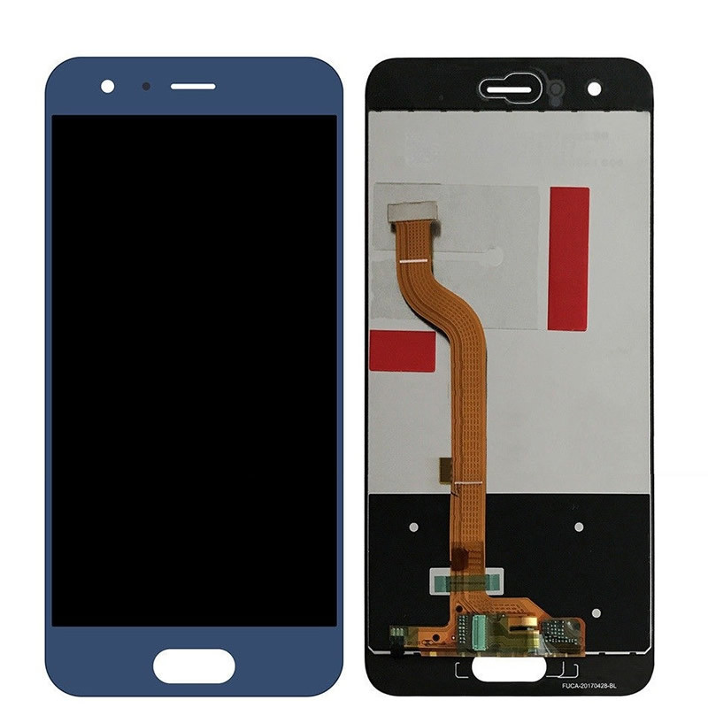 HUAWEI Honor 9 LCD Display
