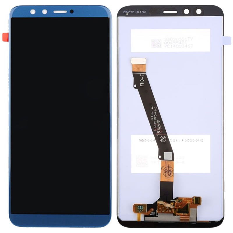HUAWEI Honor 9 Lite LCD Display