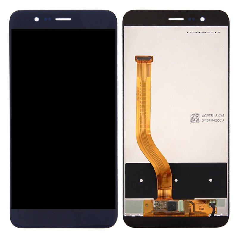 HUAWEI Honor V9 LCD Display