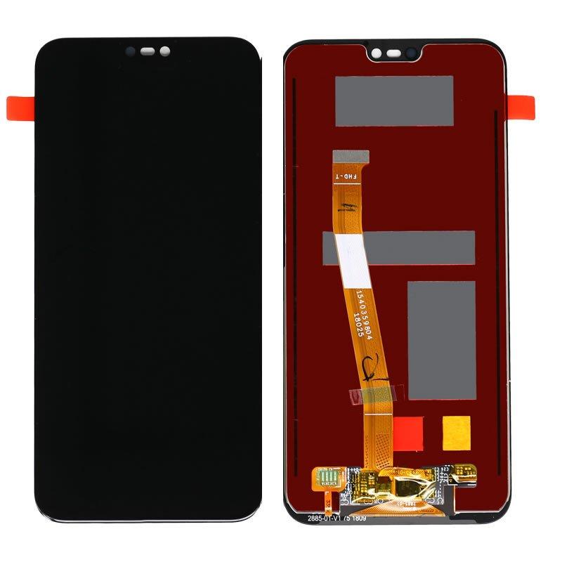 HUAWEI Nova 3e LCD Display
