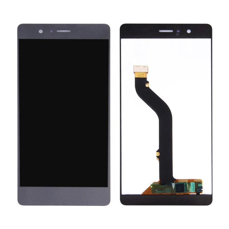 HUAWEI P9 Lite / Huawei G9 LCD Display