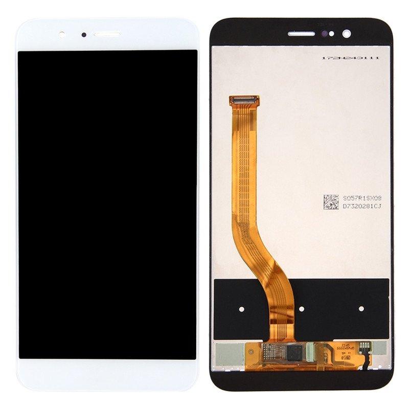 HUAWEI Honor 8 Pro LCD Display
