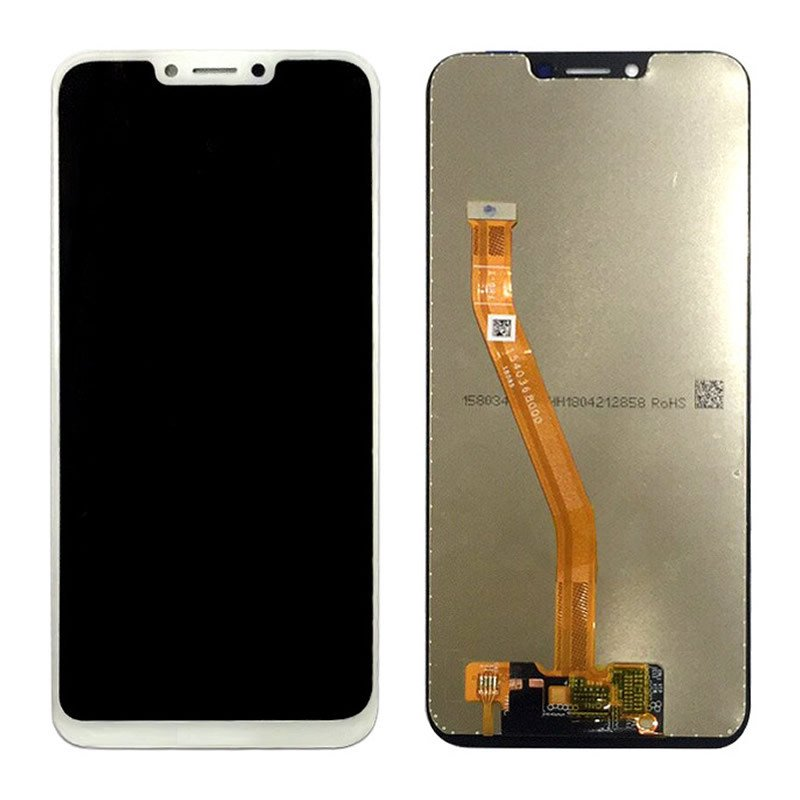 LCD Display With Touch Screen For HUAWEI Honor Play