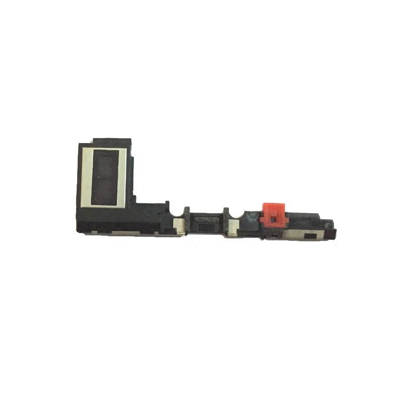 Loud Speaker Module For HUAWEI Ascend P7