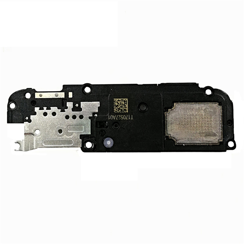 Loud Speaker Module For HUAWEI Honor 9