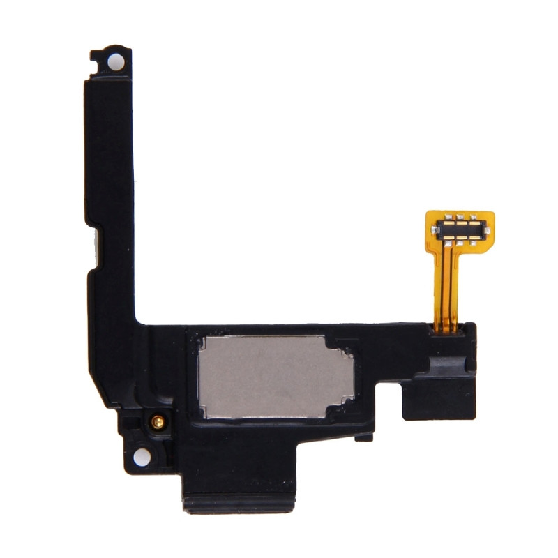 Loud Speaker Module For HUAWEI Mate S