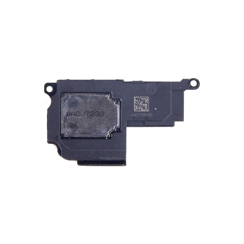 Loud Speaker Module For Huawei Nova 2S