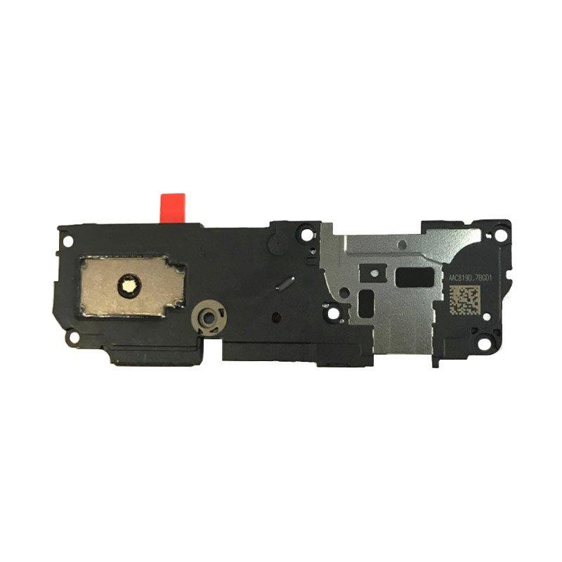 Loud Speaker Module For Huawei Nova 3E