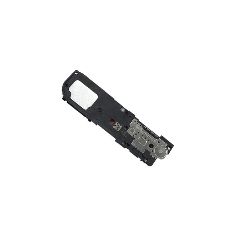 Loud Speaker Module For HUAWEI Nova 3i
