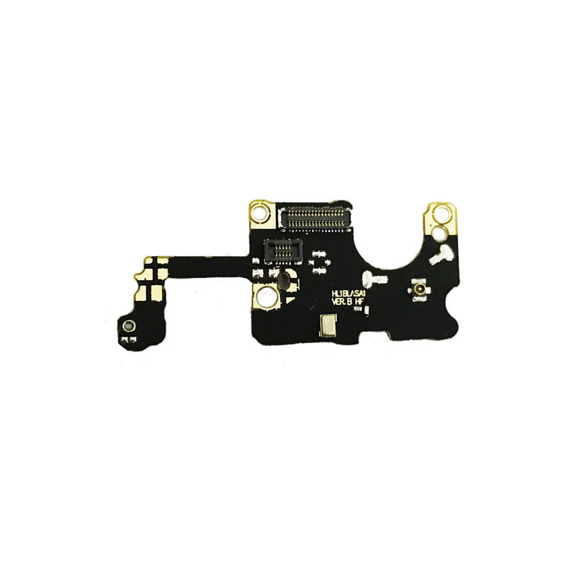 Mic Speaker PCB Board for Huawei Mate 10 Pro