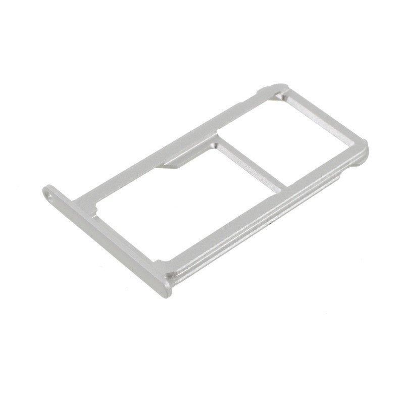 Nano SIM Card Tray For HUAWEI P9 Plus