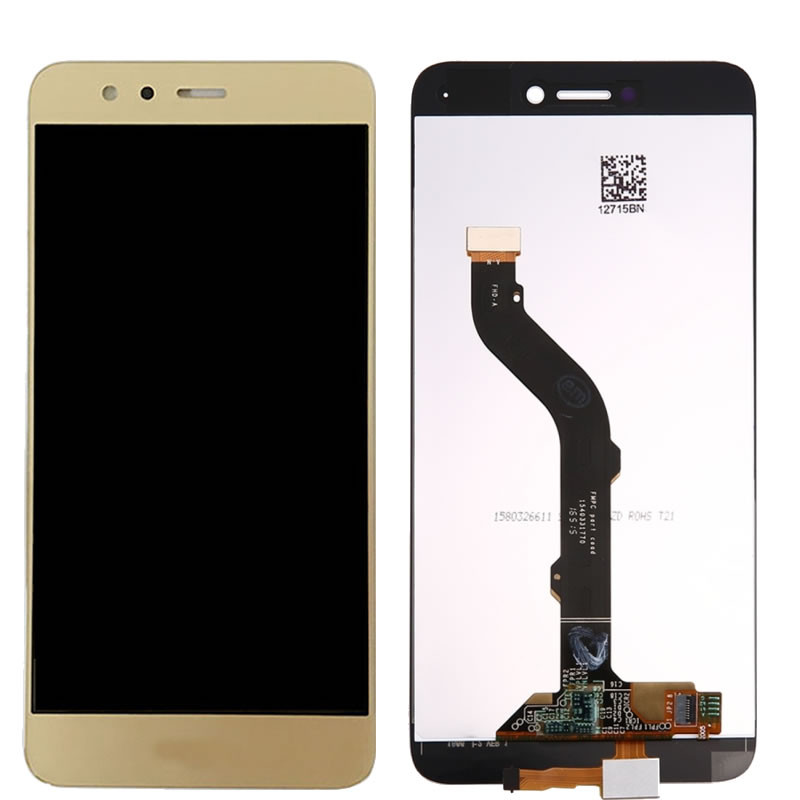 HUAWEI Honor 8 Lite LCD Display