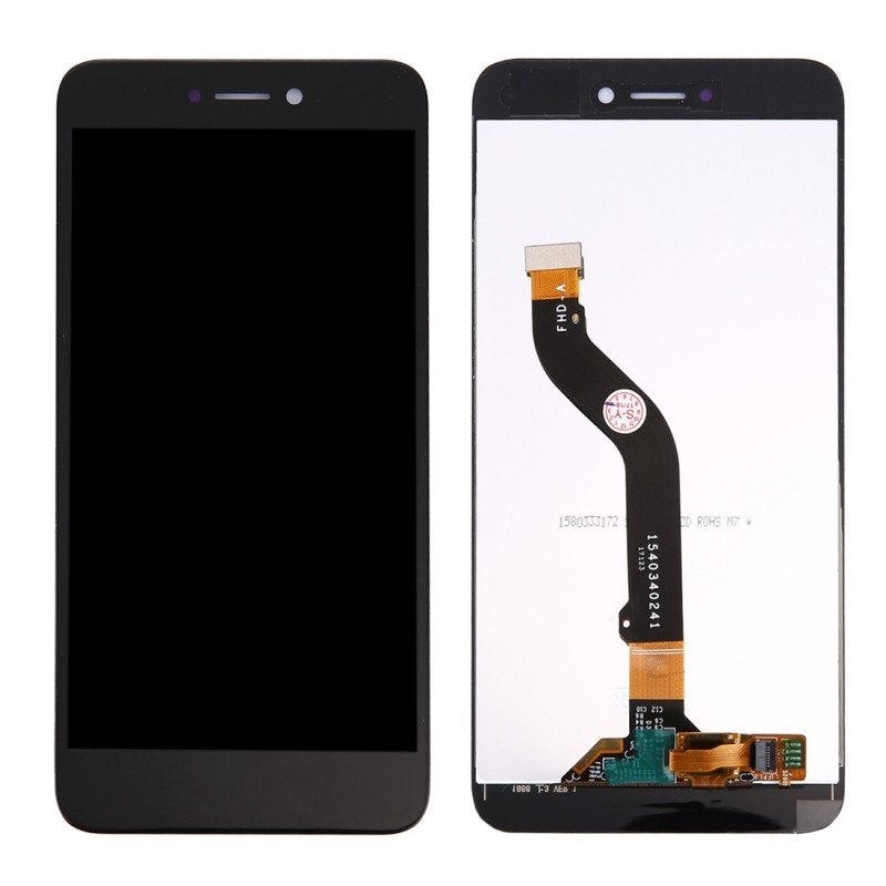 HUAWEI P8 Lite 2017 LCD Display