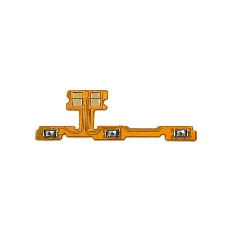 Flex Cable For Huawei Enjoy 7S