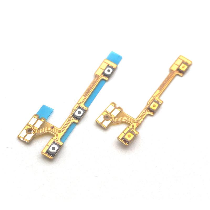 Flex Cable For Huawei Nova 3E