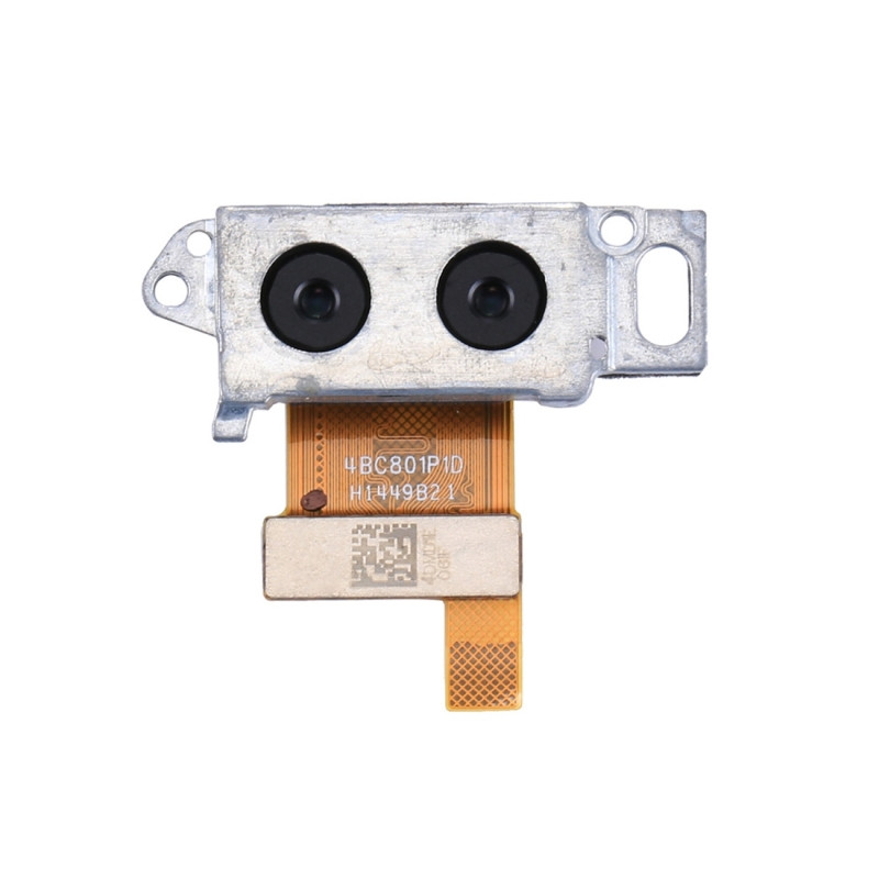Rear Back Camera Replacement For Huawei Honor 6 Plus