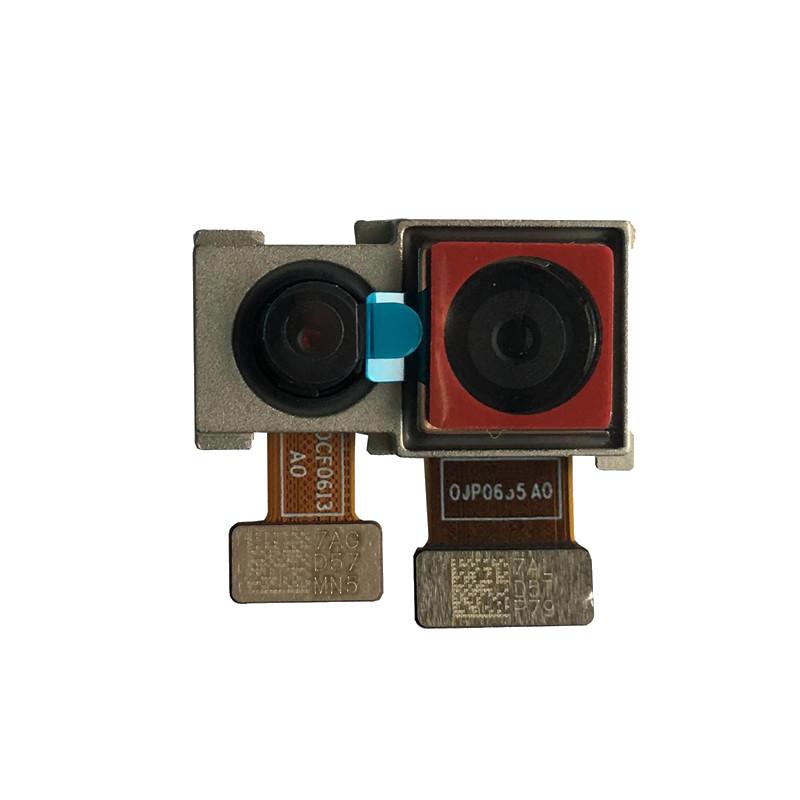 Rear Back Camera Replacement For HUAWEI Nova 3E