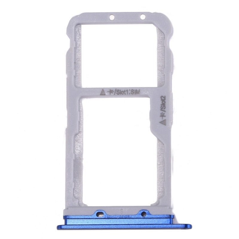 SIM Card Tray For HUAWEI Honor 9