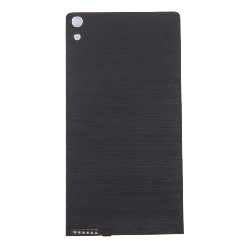 Battery Back Cover For HUAWEI Ascend P6