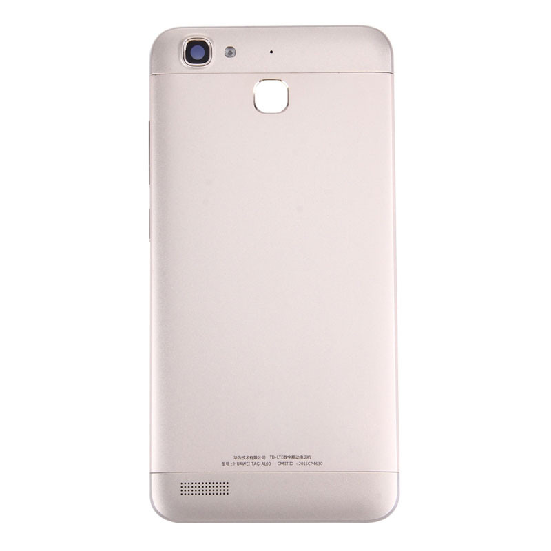 Battery Back Cover For HUAWEI Enjoy 5S